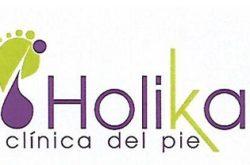 1465926254_Holika_Logo-250x165 Holika