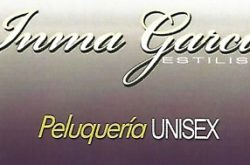 1465926395_Inma_garcia_estilista-250x165 Inma García Estilista