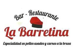 1465926769_La_Barretina_Logo-250x165 Bar Restaurante La Barretina