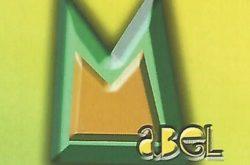 1466019092_Mabel_Salon_de_Belleza-250x165 Peluquería Mabel