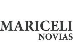 1466019160_Mariceli_Novias_logo-250x165 Mariceli Novias