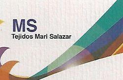 1466020559_Tejidos_Mari_Salazar-250x163 Tejidos Mari Salazar