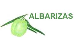 1466421018_Albarizas_Logo-250x165 Las Albarizas de Lucena S.L.