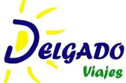 1466440731_Delgado_Viajes_Logo-250x165 Delgado Viajes