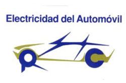 1466531451_Electricidad_del_Automovil_RHC-250x165 Electricidad del Automóvil R.H.C