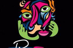 1466611758_Sala_Picasso_Logo-250x165 Sala Picasso