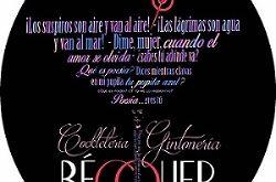 1466614299_Cocteleria_Becquer_Logo-250x165 Cocktelería Gintonería Bécquer