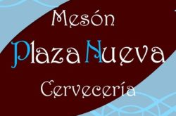 1466763210_meson_plaza_nueva_logo-250x165 Mesón Plaza Nueva