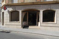 1466787442_Cafe_Nuevo_Parada_logo-250x165 Café Bar Nuevo Parada