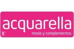 1467046500_Acquarella_Logo-250x165 Acquarella
