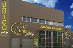 1467132661_Unica_Gallery_Logo-250x165 Única Gallery