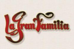 1467217327_La_Gran_Familia_logo-250x165 Turrones La Gran Familia