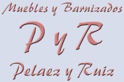 1467303347_Barnizados_Pelaez_y_Ruiz_logo-250x165 Barnizados Peláez y Ruiz