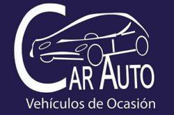 1467307100_Car_Auto_Logo-250x165 Car Auto Lucena