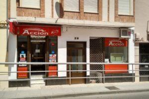 Autoescuela-Accion