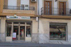 Coviran-Hoya-del-Molino-1-250x165 Supermercado Coviran