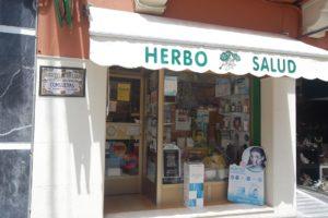 Herbo-Salud