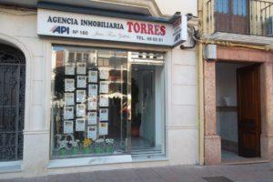 Inmobiliaria-Torres