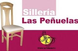 Silleria-Las-Peñuelas-logo-250x165 Sillería Las Peñuelas S.L.