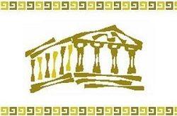1467364680_Lapidas_Olympo_logo_.-250x165 Lápidas Olympo