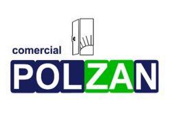 1467368059_Comercial_Polzan_Logo-250x165 Comercial Polzan
