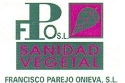 1467369138_Fitosanitarios_Parejo_logo-250x165 FPO Sanidad Vegetal