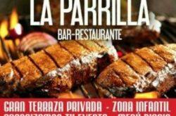 1467651664_La_Parrilla_logo-250x165 Bar La Parrillá