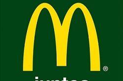 1467657462_McDonald´s_Lucena_Logo-250x165 McDonald´s Lucena