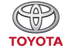 1467740578_Toyota_Logo-250x165 Toyota - Comluve S.L.