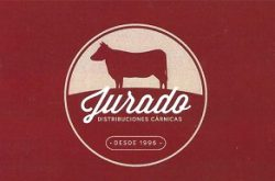 1468855910_CARNICAS_JURADO-250x165 Distribuciones Cárnicas Jurado