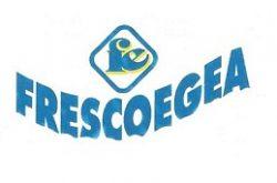 1468856525_FRESCO_EGEA-250x165 Fresco Egea S.L.