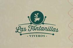 1469001032_Vivero_Las_Fontanillas_logo-250x165 Vivero Las Fontanillas