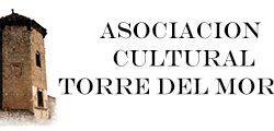 1469466348_Logo_asociacion_torre_del_moral-250x120 Asociación Cultural Torre del Moral