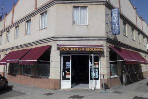 Café-Bar-La-Molina-II