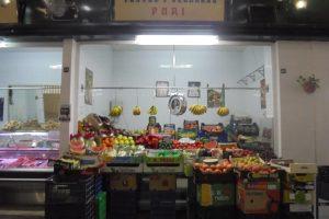 Frutas-y-Verduras-Puri-2