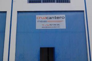 Mesas-Cruz-Cantero