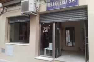 Peluqueria-Pili