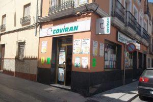 Supermercado-Coviran-juan-blazquez