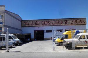 Taller-Mecánico-Hnos-Muñoz
