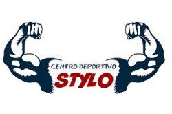 1472122037_Centro_Deportivo_Stylo_logo-250x165 Centro Deportivo Stylo