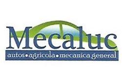 1472123741_Mecaluc_Logo-250x165 Mecaluc