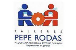 1472124403_Repuestos_Pepe_Rodas_Logo-250x165 Repuestos Pepe Rodas