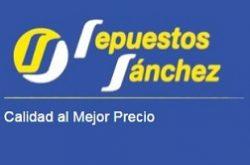 1472240573_Repuestos_Sanchez_Logo-250x165 Repuestos Sánchez