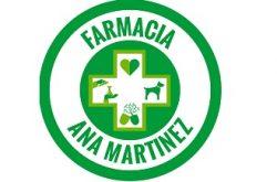 1472464858_Farmacia_Ana_Martinez_Logo-250x165 Farmacia Ana Martínez Aguilar