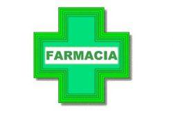 1472492786_Farmacia_Logo-250x165 Farmacia Lic. Aguilar Gonzalez
