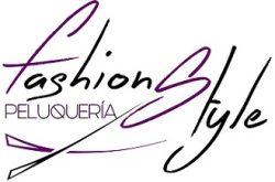 1472547765_Fashion_Style_logo-250x165 Fashion Style