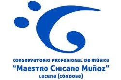 1472572190_Conservatorio_Maestro_Chicano_logo_.-250x165 C.P.M. Maestro Chicano Muñoz