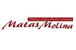 1472579988_Drogueria_Matas_Molina_logo-250x165 Droguería y Perfumería Matas Molina