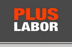 1473063019_PlusLabor_Logo-250x165 PlusLabor S.L.