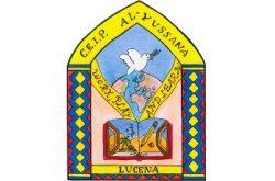 1473063908_CEIP_Al-Yussana_Logo-250x165 C.E.I.P. Al-Yussana